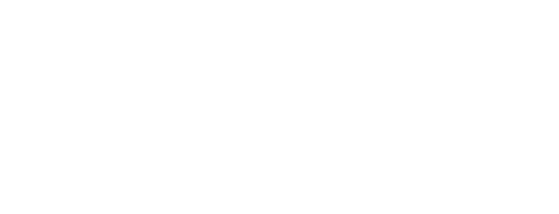mCare Digital | Reliable Care and Safety